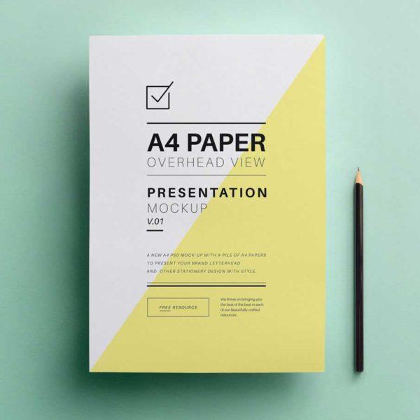 wordpress-designer-theme-a4-mock-up