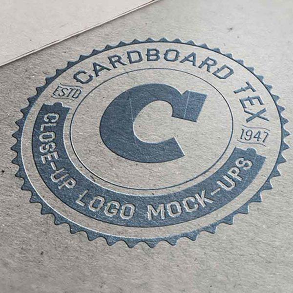 wordpress-designer-theme-logo-one